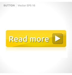 Read more button template vector