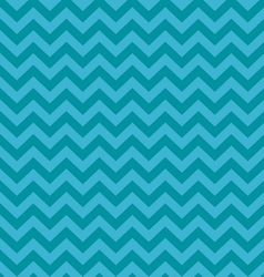Popular zigzag chevron grunge pattern background vector