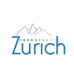 Zurich vector