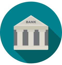Local banks vector