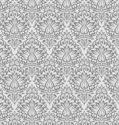 Wallpaper 01 vector