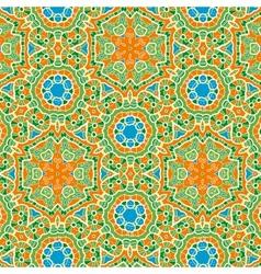 Oriental seamless vector