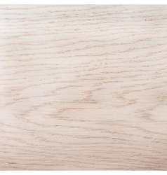 Light wood texture vector