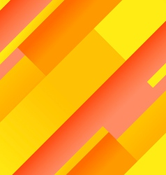 Trendy material abstract background vector