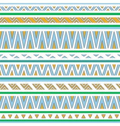 Seamless pattern background23 vector