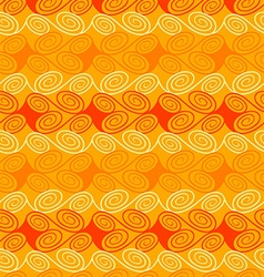 Quirky waves vector