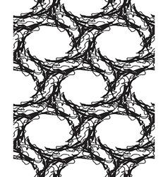 Black sifter vector