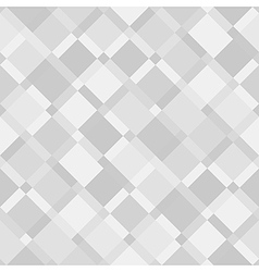 Seamless pattern - diagonal floor texture vector