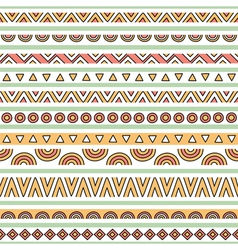 Seamless pattern background36 vector