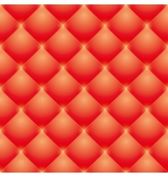 Upholstery background vector