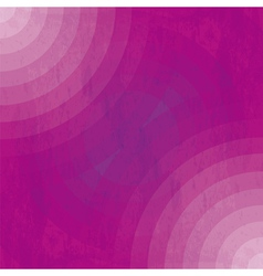 Violet shade background2 vector