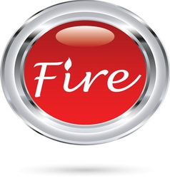 Fire 01 resize vector