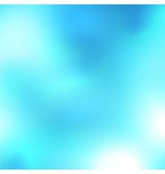 Blue abstract backgrounds vector