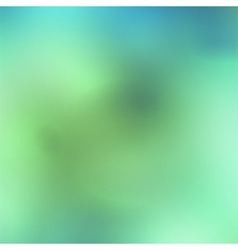 Color abstract backgrounds vector
