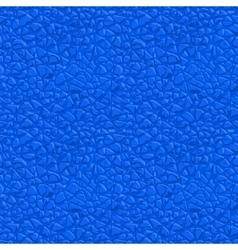 Elephant skin-seamless pattern vector