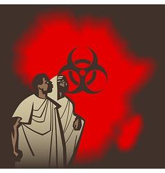 Ebola2 vector
