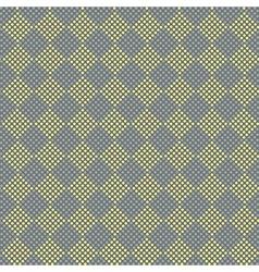 Pattern geometric vector