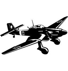 Ju87 vector