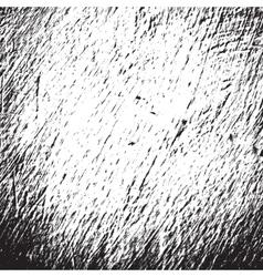 Texture dirt vector