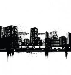 2008714 cityscape vector