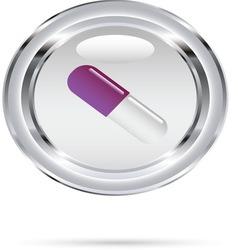 Pill 07 resize vector