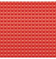 Lego blocks construction vector