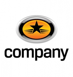 Transportation logo vector