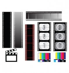 2008626 films vector
