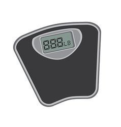 Measure weight design vector