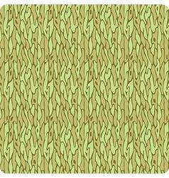 Pattern zebra2 vector