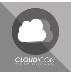 Technology design vector