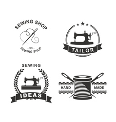 Tailor vector