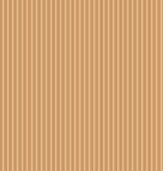 Brown recycled paper cardboard texture vector