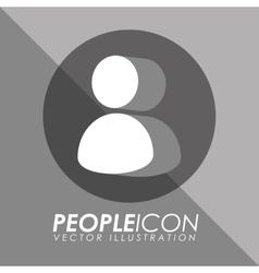 People design vector