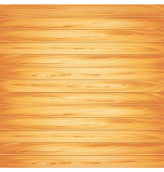 Wood texture light vector