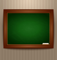 Schoolboard vector