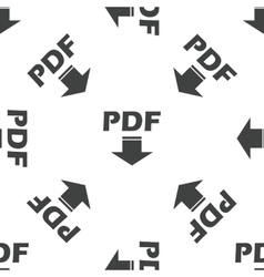 Pdf download pattern vector