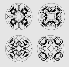 Al 0717 tiles 02 vector