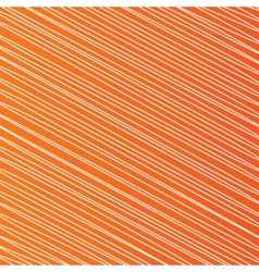Lines background abstract stripes wallpaper vector