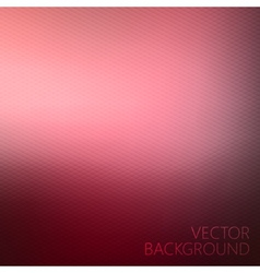 Abstract pink textured background blurred vector