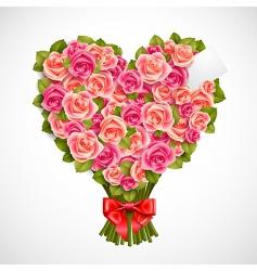 Valentines day illustration vector