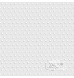 Seamless paper damask pattern vector