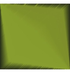Green effect light abstract background vector