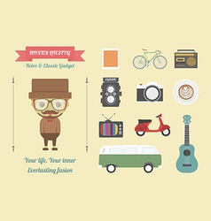 67hipsterlife vector