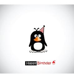 Birthday happy vector