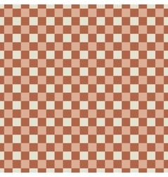 Chocolate seamless pattern tiling vector