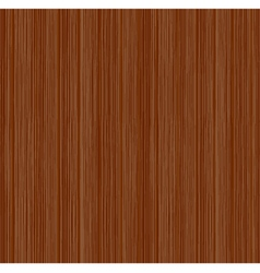 Dark wood vector