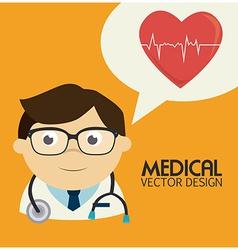 Studio pc 185 vector