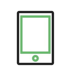 Smart device vector