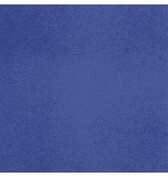 Canvas blue color vector